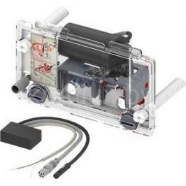 Электропривод механизма смыва TECE TECEplanus (9240357) проводной 230/12В