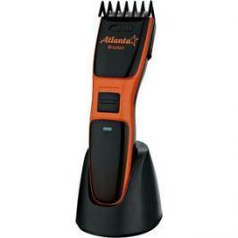 Машинка для стрижки волос Atlanta ATH-6902 оранжевый