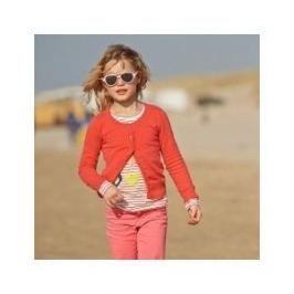 Cолнцезащитные очки Real Kids детские Авиатор розовые (2KYPNK)