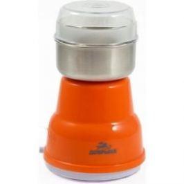 Кофемолка Добрыня DO 3701