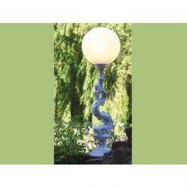 Уличный фонарь LD-LIGHTING Boule-300 BLH598