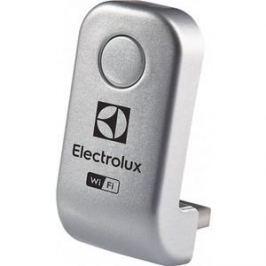 Увлажнитель воздуха Electrolux IQ модуль для увлажнителя Electrolux Wi-Fi EHU/WF-15