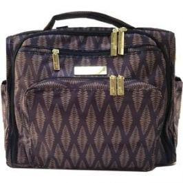 Сумка рюкзак для мамы Ju-Ju-Be B.F.F. legacy the versailles (13FM02L-9496)