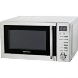 Микроволновая печь StarWind SMW5220