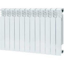 Радиатор отопления Sira RS 500x12