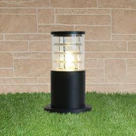 Наземный светильник Elektrostandard 4690389083075