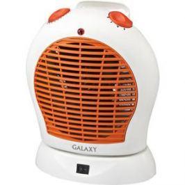 Тепловентилятор GALAXY GL 8175