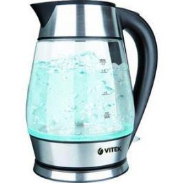 Чайник электрический Vitek VT-7037(TR)