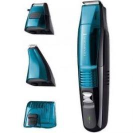 Машинка для стрижки волос Remington HC6550