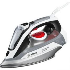 Утюг Bosch TDI 90 Easy