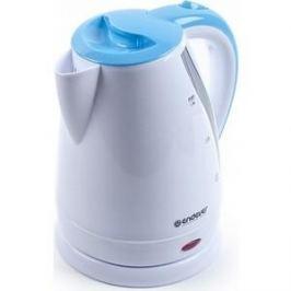 Чайник электрический Endever Skyline KR 360