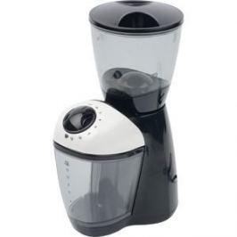Кофемолка FIRST FA-5480 черный