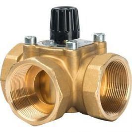 Смесительный клапан STOUT 3-х ходовой 2 KVs 40 (SVM-0003-015001)