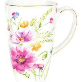 Кружка Best Home Porcelain Summer day (800160)