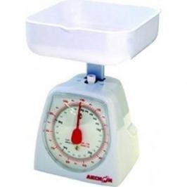 Кухонные весы Аксион ВКЕ 21
