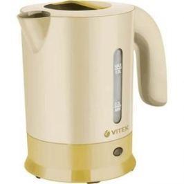 Чайник электрический Vitek VT-7023(Y)