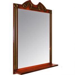 Зеркало Mixline Потап 75 (2070705115383)