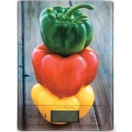 Кухонные весы Smile KSE 3269