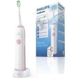 Зубная щетка Philips HX3292/44