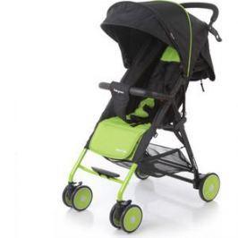 Коляска Baby Care Urban Lite зеленая (BC003)