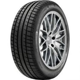 Летние шины Kormoran 195/65 R15 95H Road Performance