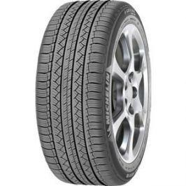 Летние шины Michelin 275/60 R20 114H Latitude Tour HP