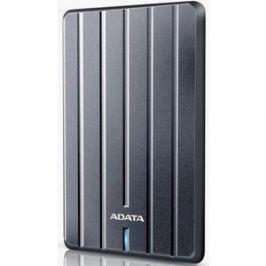 Внешний жесткий диск Adata AHC660-1TU3-CGY