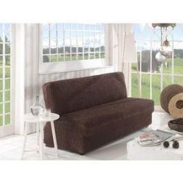 Чехол для двухместного дивана без подлокотников Karna (2649/CHAR003)