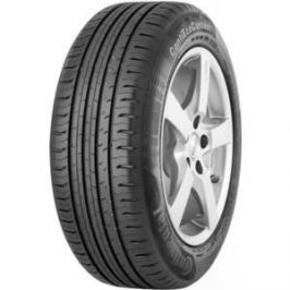 Летние шины Continental 175/70 R14 84T ContiEcoContact 5
