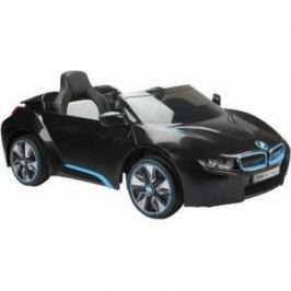 Shopntoys Радиоуправляемый детский электромобиль JE168 BMW i8 Concept 12V - JE168