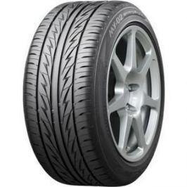 Летние шины Bridgestone 215/45 R17 91V MY-02 Sporty Style