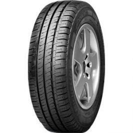Летние шины Michelin 225/65 R16C 112/110R Agilis +