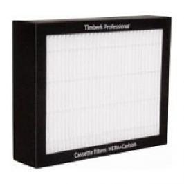 Комплект фильтров для TAP FL50 SF Timberk TMS FL50