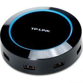 Зарядное устройство TP-LINK UP525 5-портов 25Вт