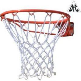 Кольцо баскетбольное DFC R2 45 см (18