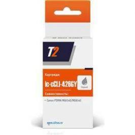 Картридж T2 CLI-426GY (IC-CCLI-426GY)