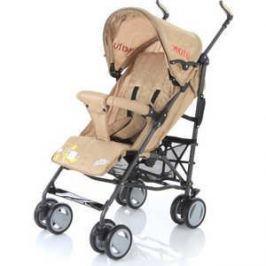 Коляска трость Baby Care