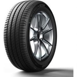 Летние шины Michelin 215/45 R17 87W Primacy 4