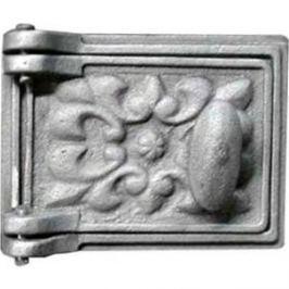 Дверца прочистная Балезино ДПР