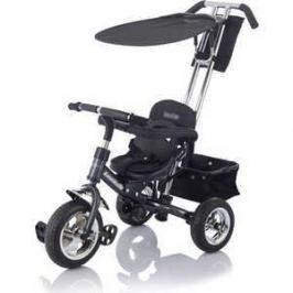 Велосипед 3-х колесный Jetem Lexus Trike Next Generation графит