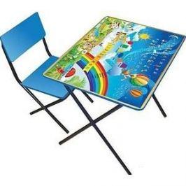 Комплект детской мебели Фея