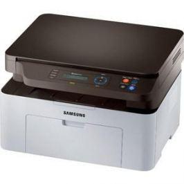 МФУ Samsung SL-M2070