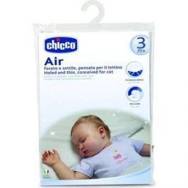 Подушка в кроватку Chicco Air 3 м+, 320612020