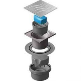 Душевой трап Pestan Vertical Dry 100 мм (13000022)