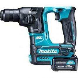 Перфоратор SDS-Plus Makita HR166DWAJ