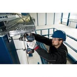 Аккумуляторная дрель-шуруповерт Bosch GSR 18 VE-EC (0.601.9F1.102)
