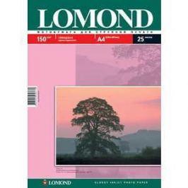 Lomond Бумага 102043