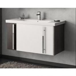 Раковина мебельная Cerastyle Frame 70 (031100-u)