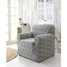 Чехол для кресла Karna Roma (2687/CHAR006)