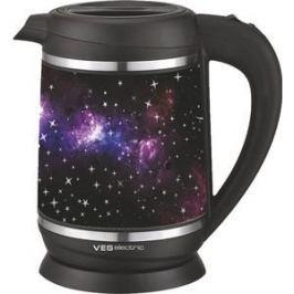 Чайник электрический Ves 2000-S